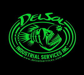Del Sol Services - Badfish