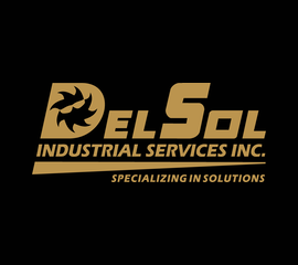 Del Sol Services - Equipment In Stock